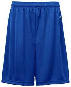 Badger Youth B-Core Pocketed Performance Shorts