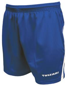 Vizari Marano Soccer Shorts