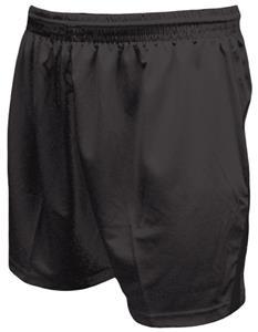 Vizari Trento Soccer Shorts