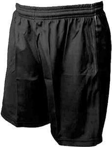 Vizari Napa Soccer Shorts