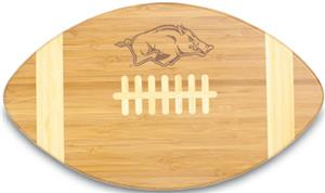 Picnic Time University of Arkansas Cutting Board