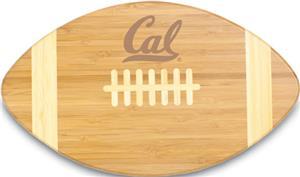 Picnic Time University of California Cutting Board