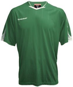 Vizari Geneva Soccer Jerseys