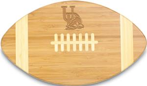 Picnic Time University of Delaware Cutting Board