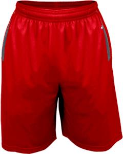 Badger B-Core Defender Pocketed Performance Shorts