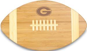 Picnic Time University of Georgia Cutting Board