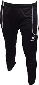 Vizari Sonoma Soccer Training Pants