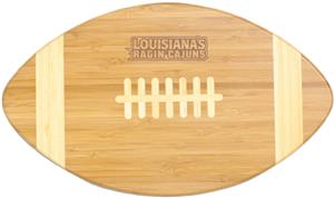 Picnic Time University of Louisiana Cutting Board