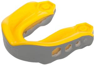 Everlast Evermax Mouth Guards Boxing Protection