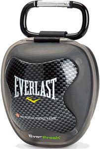 Everlast Everfresh Mouth Guard Case