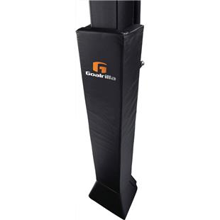 Escalade Sports Goalrilla Universal Pole Pad