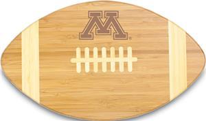 Picnic Time University of Minnesota Cutting Board