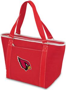 Picnic Time NFL Arizona Cardinals Topanga Tote