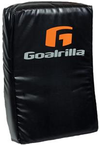 Escalade Sports Goalrilla Football Blocking Dummy