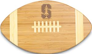 Picnic Time Stanford University Cutting Board