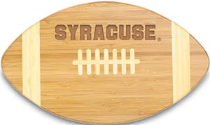 Picnic Time Syracuse University Cutting Board