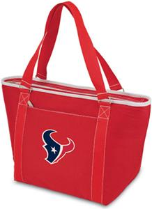 Picnic Time NFL Houston Texans Topanga Tote