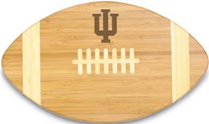 Picnic Time Indiana Univ. Football Cutting Board