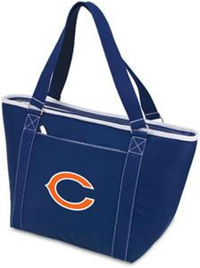 Picnic Time NFL Chicago Bears Topanga Tote