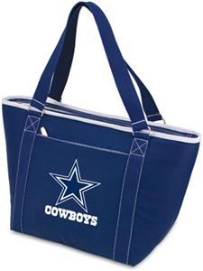 Picnic Time NFL Dallas Cowboys Topanga Tote