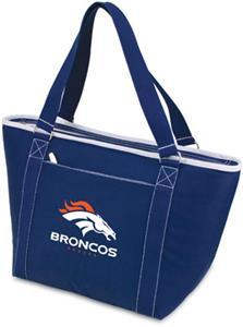 Picnic Time NFL Denver Broncos Topanga Tote