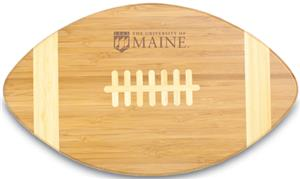 Picnic Time University of Maine Cutting Board
