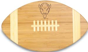 Picnic Time Marshall Univ. Football Cutting Board