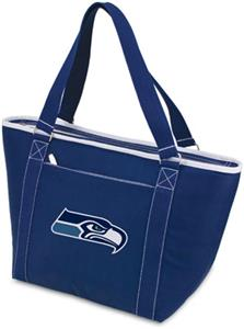 Picnic Time NFL Seattle Seahawks Topanga Tote