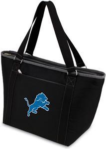 Picnic Time NFL Detroit Lions Topanga Tote