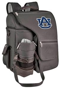 Picnic Time Auburn University Turismo Backpack