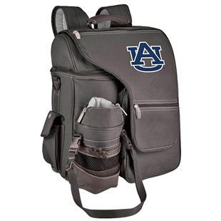 Picnic Time Auburn University Turismo Backpack