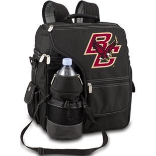 Picnic Time Boston College Eagles Turismo Backpack