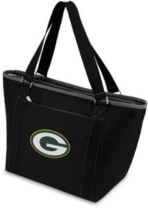 Picnic Time NFL Green Bay Packers Topanga Tote