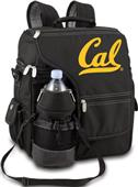Picnic Time University California Turismo Backpack