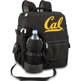 Picnic Time University California Turismo Backpack