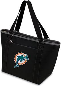 Picnic Time NFL Miami Dolphins Topanga Tote