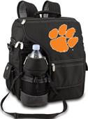 Picnic Time Clemson University Turismo Backpack