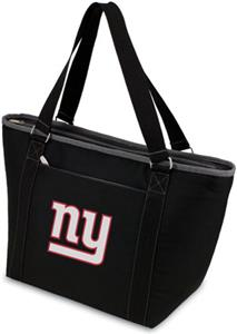 Picnic Time NFL New York Giants Topanga Tote