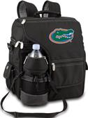 Picnic Time University of Florida Turismo Backpack