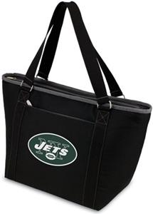 Picnic Time NFL New York Jets Topanga Tote
