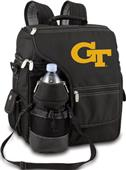 Picnic Time Georgia Tech Turismo Backpack