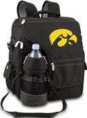 Picnic Time University of Iowa Turismo Backpack