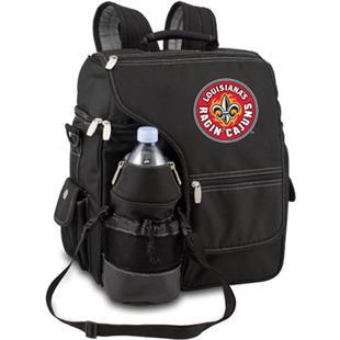Picnic Time University Louisiana Turismo Backpack