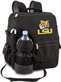 Picnic Time LSU Tigers Turismo Backpack
