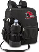Picnic Time Miami University-Ohio Turismo Backpack