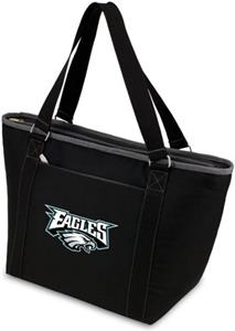 Picnic Time NFL Philadelphia Eagles Topanga Tote