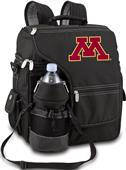 Picnic Time University Minnesota Turismo Backpack