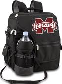 Picnic Time Mississippi State Turismo Backpack