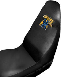 Northwest NCAA Univ. of Kentucky Car Seat Cover