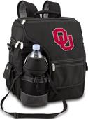 Picnic Time University Oklahoma Turismo Backpack